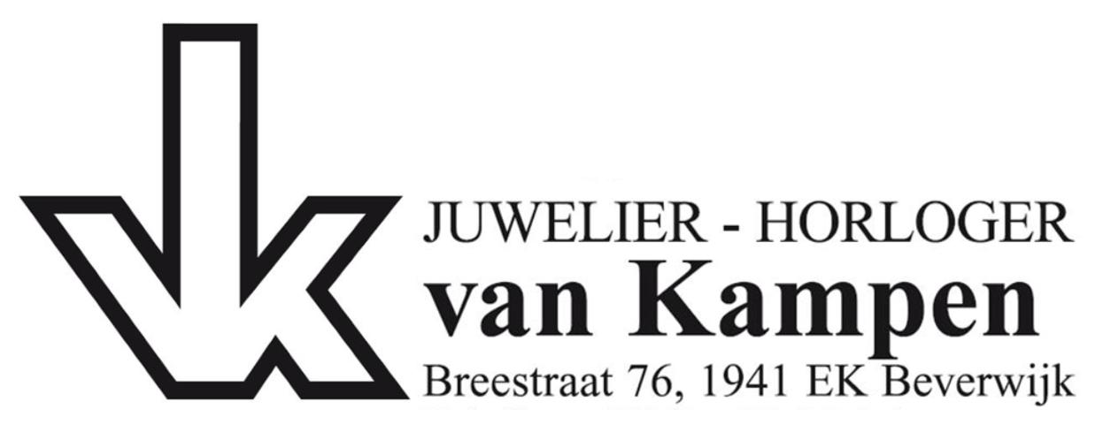 Juwelier van Kampen